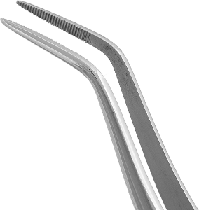 About HLW - HLW Dental-Instruments Germany